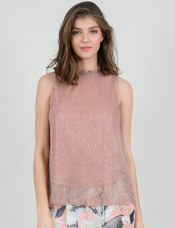 _0059_T1154P20-GOLD-PINK-1