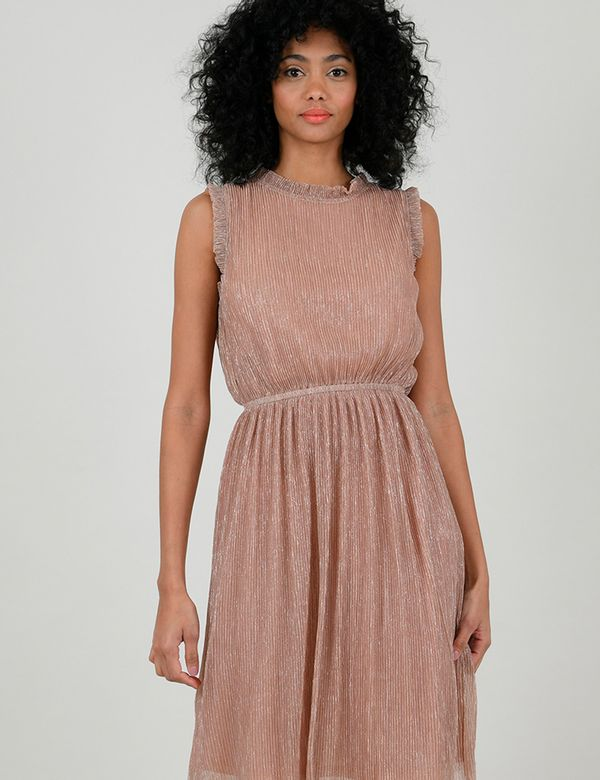 _0063_T1155P20-GOLD-PINK---1-