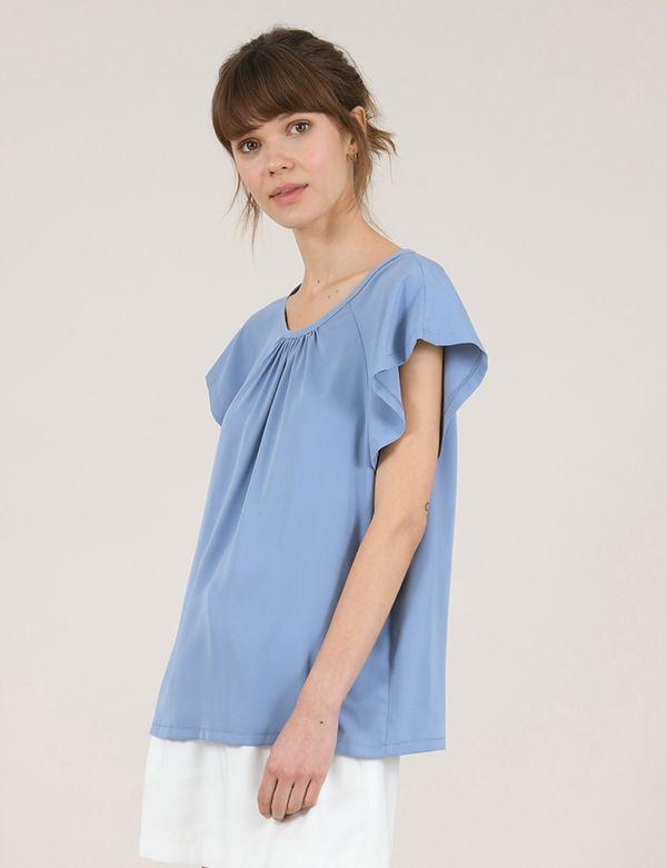 _0004_T1160E20-DENIM-BLUE----4-