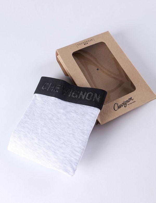 BOXER-HOMBRE-CLASICO-CHEVIGNON-090A103-GRIS