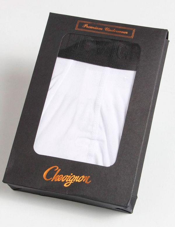 BOXER-HOMBRE-CLASICO-CHEVIGNON-090A103-BLANCO