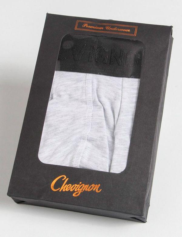 BOXER-HOMBRE-CLASICO-CHEVIGNON-090A101-GRIS