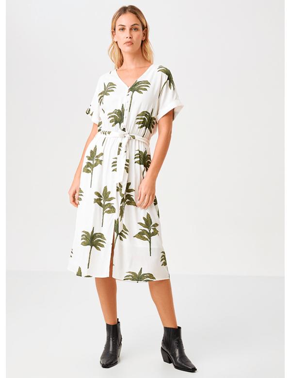 vestido-mujer-clasico-chevignon-772c002-crudo